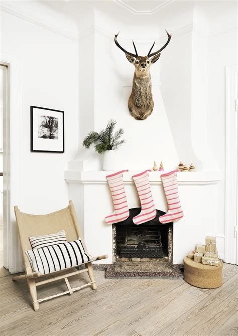 11 decorating ideas to steal from the scandinavians brit oyoy stile scandinavo influenzato dal giappone