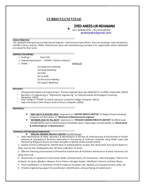 Utility Engineer Cover Letter by Utility Resume Resume Ideas