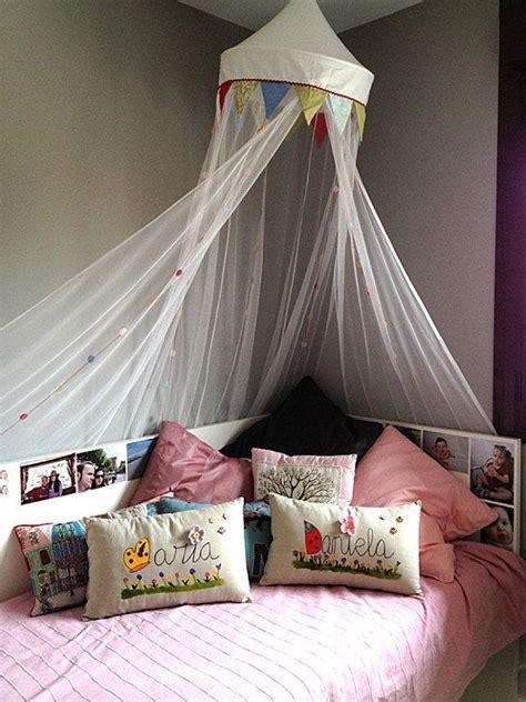 c mo hacer una cortina c mo hacer cortinas para iglesias para la casa se or