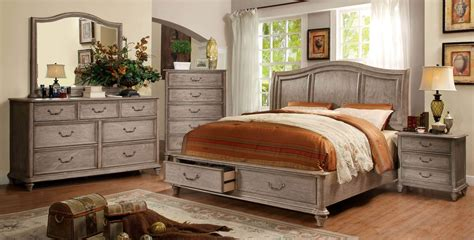 barnwood bedroom set barnwood bedroom set callforthedream