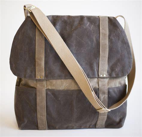 Flavienne Bag colette bags nz style guru fashion glitz
