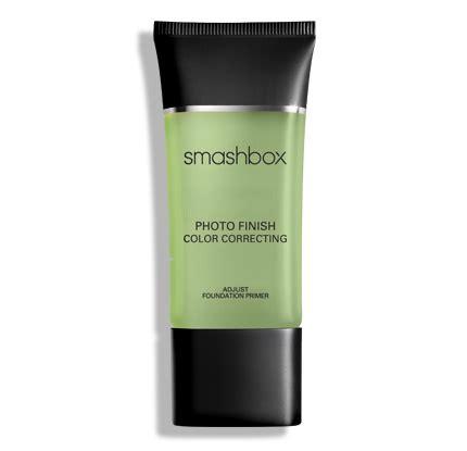 primer color smashbox versus make up for primer b e a u t y