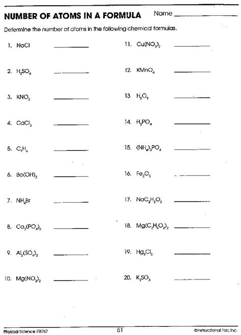 the 25 best naming compounds worksheet ideas on pinterest inorganic compound weather names