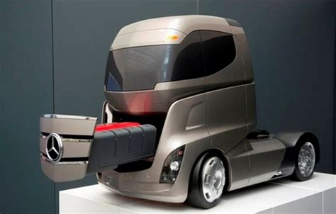 mercedes truck 2016 new mercedes truck 2016 căutare google semis