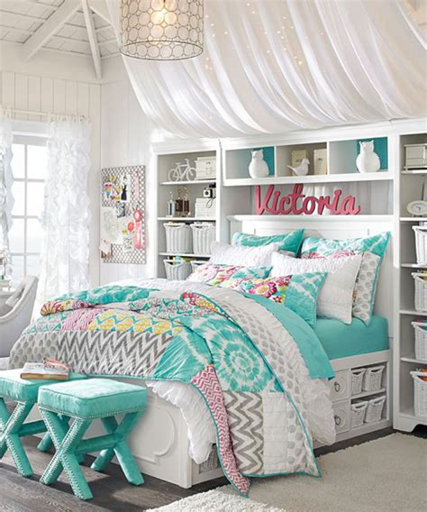 teen girls bedding beach bedding quilt sunset beach teen bedding