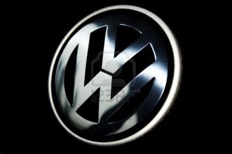 vw logos redirecting