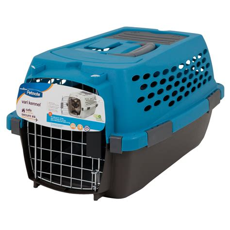 small puppy crate small crate crate x large x x cm with small crate