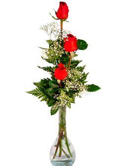floreros santiago d 237 a de la secretaria rosas importadas en florero santiago