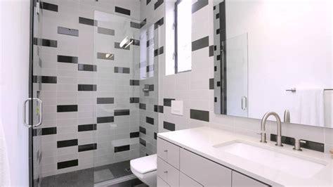 graues und schwarzes badezimmer hochbett f 252 r erwachsene 180x200 selber bauen
