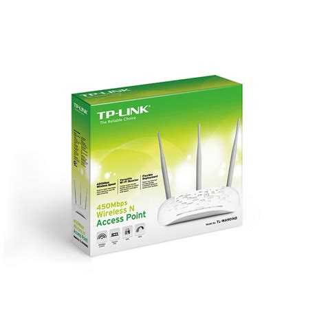 Tp Link Poe 150s By Sistem Comp welcome to compuworld australia it distributor wholesale