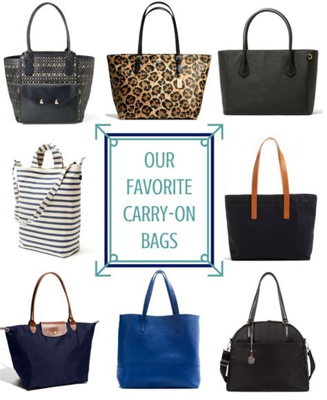 carry on baggage carry on 17 best ideas about carry on bag on pinterest carry on