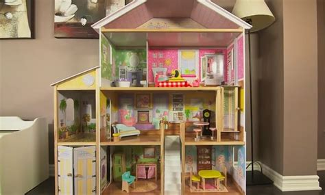 hamster doll house 1000 images about hamster house on pinterest water bottles dwarf hamsters and