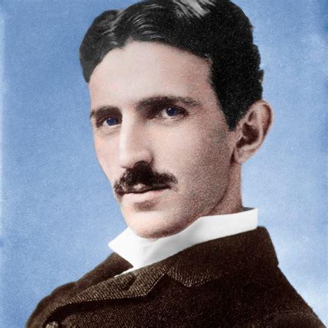 Nikola Tesla Na Srpskom Nikola Tesla Alo Rs