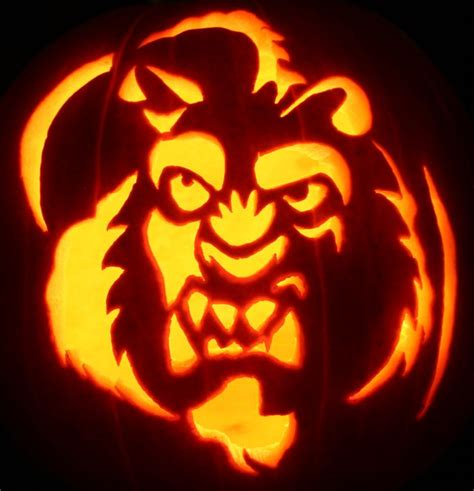disney pumpkins best 25 disney pumpkin carving ideas on