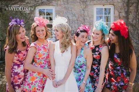 bridal shower tea dress code a pretty tea bridal shower at ancaster mill wedding decor toronto a clingen