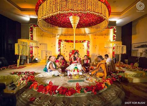 8 innovative winter wedding ideas you will india s wedding