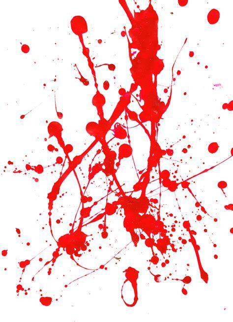 pin  kimberly ashenden  tattoos  love splatter art