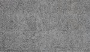 Grey Wall Texture scratched wall texture 14textures
