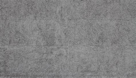 grey wall texture 14textures page 4 of 53 free high resolution textures