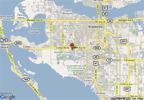 map of bradenton florida and surrounding area shorewalk vacation villas bradenton deals see hotel