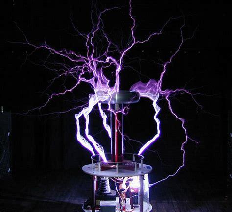imagenes hd electricidad ramas de la fisica mind42