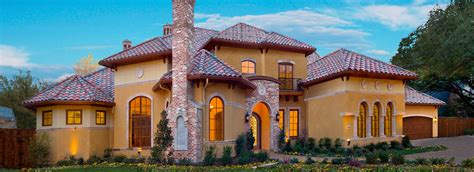 luxury home builders dallas tx dallas custom home builders call 972 380 2650