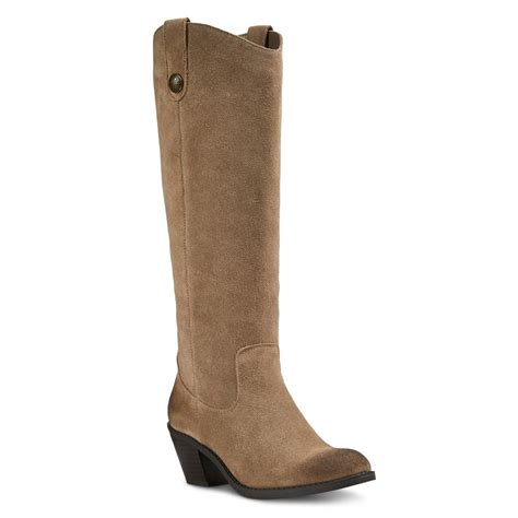 Gonna Get The Boot by The Fall Fashion Accessories You Should Buy Now At Target
