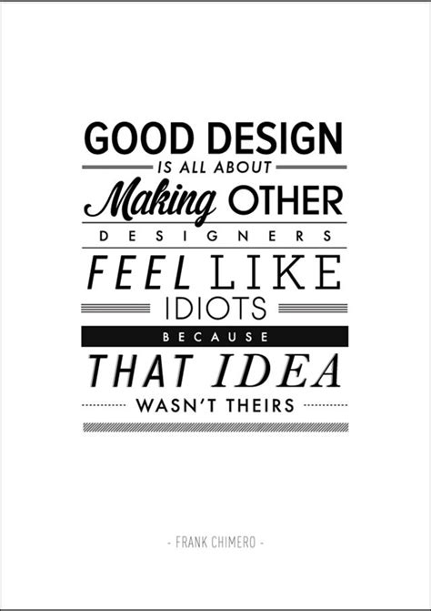 share font design quotes graphic designer quotes zid imperio