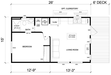 park model trailer floor plans driftwood floor plan rv park model homes texas