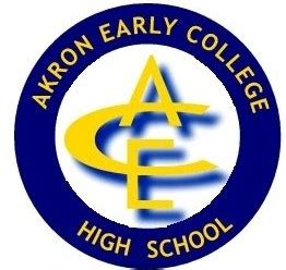 Akron Schools Calendar About 187 Akron Schools