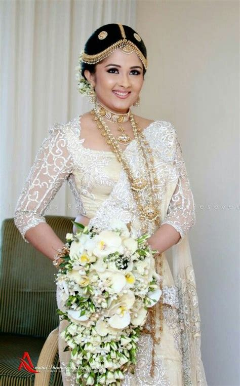 sri lankan gold styles 17 best images about sri lankan sinhalese bride on