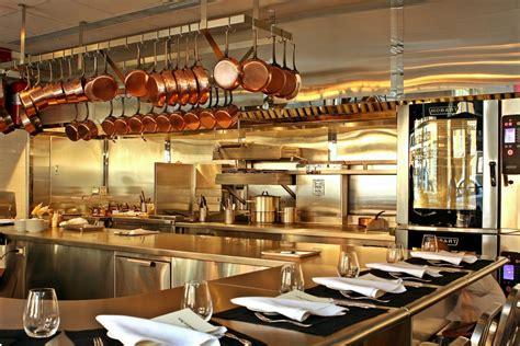 cucinare da chef arredare una cucina da chef shoppingdonna it