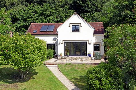 environmentally friendly houses eco friendly homes what you need to know rural view