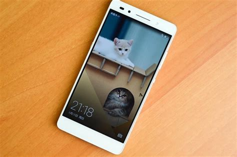Hp Huawei Honor 7 Enhanced Edition huawei honor 7 enhanced edition android 6 0 20mp for price pony malaysia