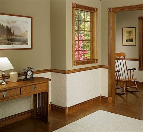paint colors  dining room  chair rail chair rails