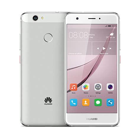Hp Huawei Yang Baru Harga Huawei Update Terbaru Dan Detail Spesifikasi Lengkap