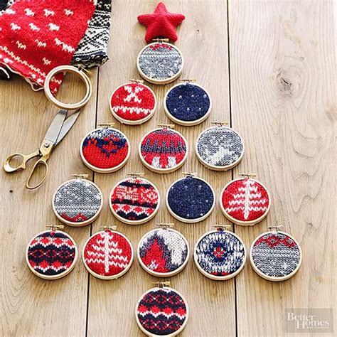 easy ornament crafts for ornament crafts