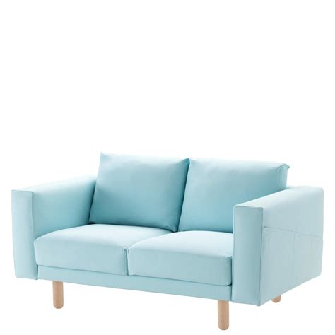 Ikea Schlafcouch by Sofa Quot Norsborg Quot Ikea Roomido