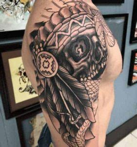 best tattoo artists in orlando best artists in orlando fl top 25 shops prices
