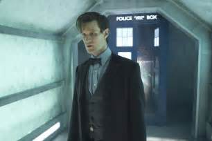 Galerry by the 13th doctor scraps 2010 2013 the 13th doctor  DOCTOR