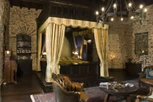 Bedroom furniture sets for girls home trend home design and decor