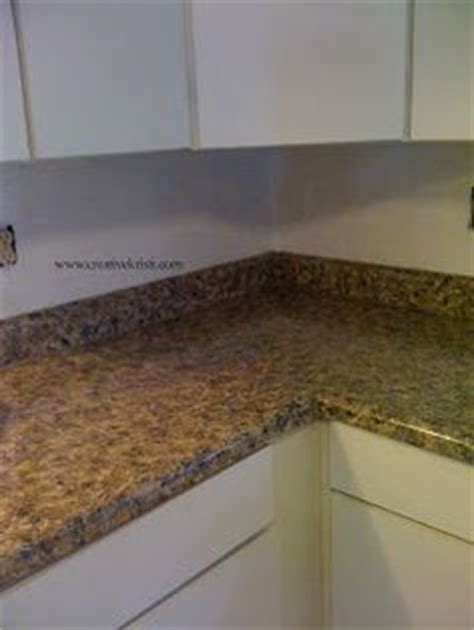 Formica Countertops Denver by 1000 Images About How To Rev Formica Countertops On