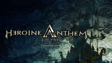 heroine anthem zero free download pc games zonasoft heroine anthem zero pc youtube