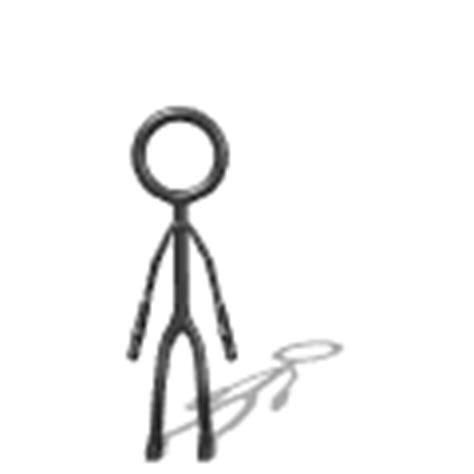 imagenes animadas gif para power point 187 c 243 mo agregar una imagen gif a powerpoint
