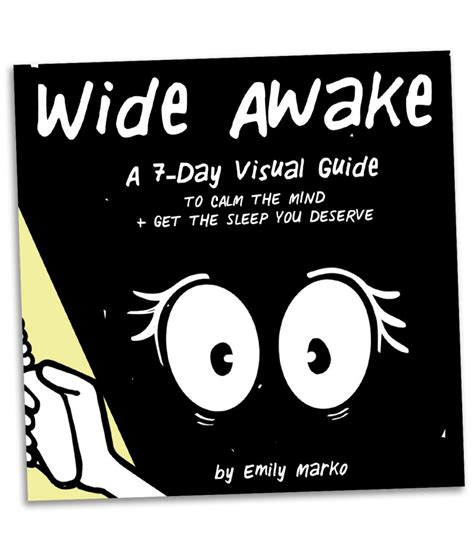 wide awake books wide awake book emily marko