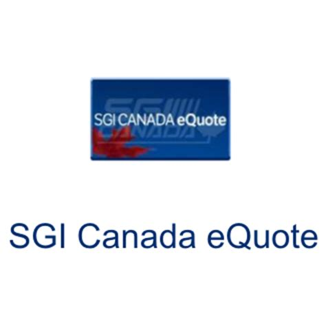 Car Insurance Quotes Canada   Loves Quotes