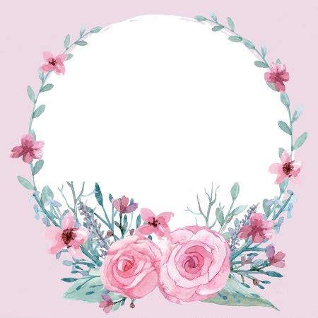 design powerpoint bunga خاص بملحقات التصميم on twitter quot إطارات islamic pic