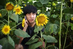 lee seung gi upcoming movie photos added new lee seung gi and moon chae won stills