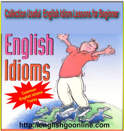 in the dog house idiom 8 fun things to do with idioms tesol kku