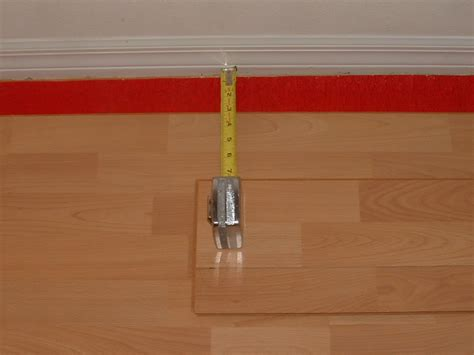 How Do You Measure For Laminate Flooring by How Do You Measure For Laminate Flooring Alyssamyers